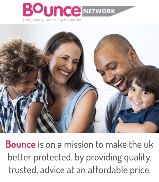 bouncemessage